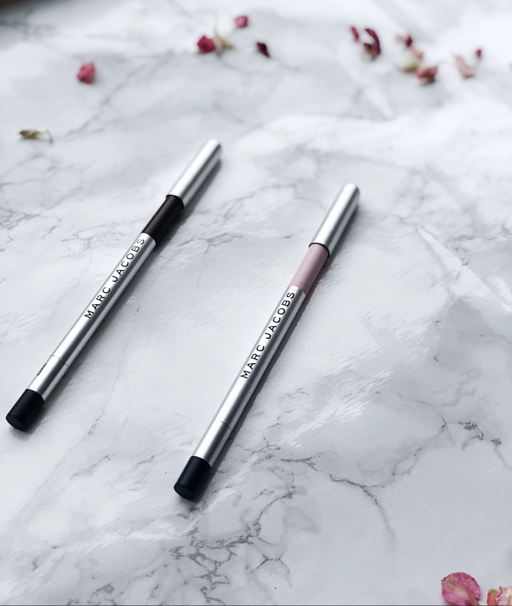 Marc Jacobs Highliner Review